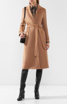 Кашемировое пальто Sherringham | Фото №2