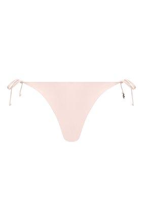 Женский плавки-бикини FISICO розового цвета, арт. P0/F/CS13M0 | Фото 1