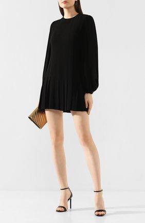 Мини-платье | Фото №2