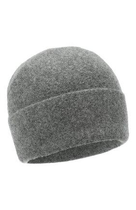 Кашемировая шапка Budapest | Фото №1