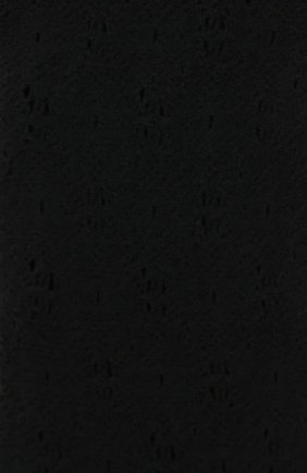 Детские гольфы FALKE черного цвета, арт. 41817_19_ | Фото 2