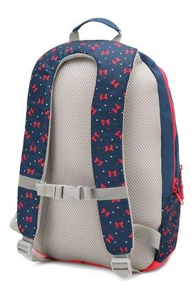 Детская рюкзак SAMSONITE синего цвета, арт. 40C-01007 | Фото 2