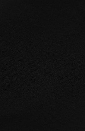Детские гольфы YULA синего цвета, арт. YU-86   Фото 2 (Материал: Синтетический материал, Текстиль; Статус проверки: Проверена категория)