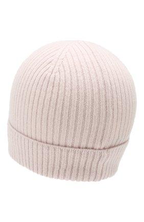 Детского шапка lyon CANOE сиреневого цвета, арт. 5912263 | Фото 2