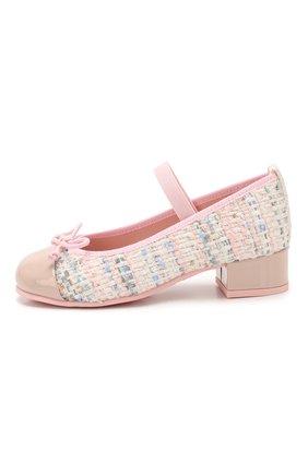 Туфли | Фото №2