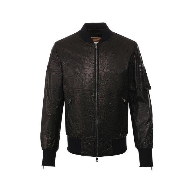 Купить мужскую куртку кожаную - цены на куртки кожаные на сайте Snik.co