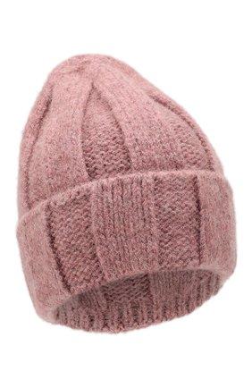 Шерстная шапка Armel | Фото №1