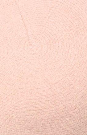 Женский берет magda CANOE бежевого цвета, арт. 4942369   Фото 3