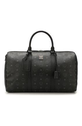 Дорожная сумка Traveler medium | Фото №1