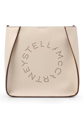 Сумка Stella Logo mini | Фото №1