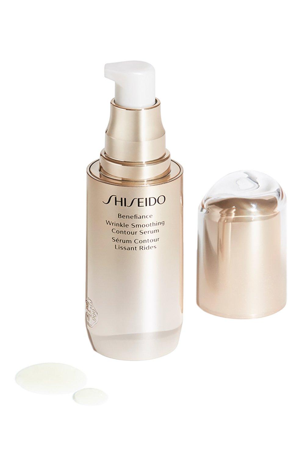 Косметика shiseido купит представителем эйвон