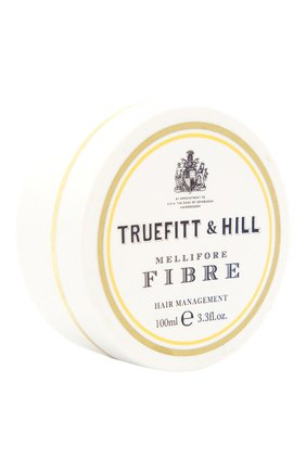 Мужского паста-тянучка средней фиксации TRUEFITT&HILL бесцветного цвета, арт. 00493 | Фото 1