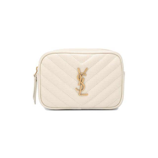 Поясная сумка Lou Saint Laurent