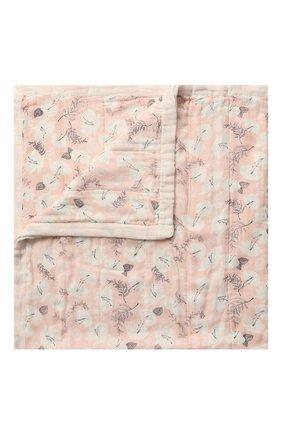 Хлопковое одеяло | Фото №1