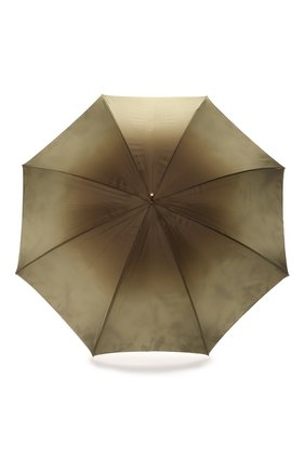 Зонт-трость   Фото №1