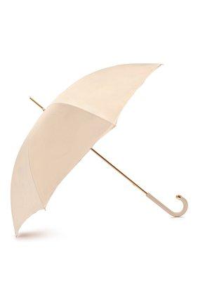 Зонт-трость   Фото №2