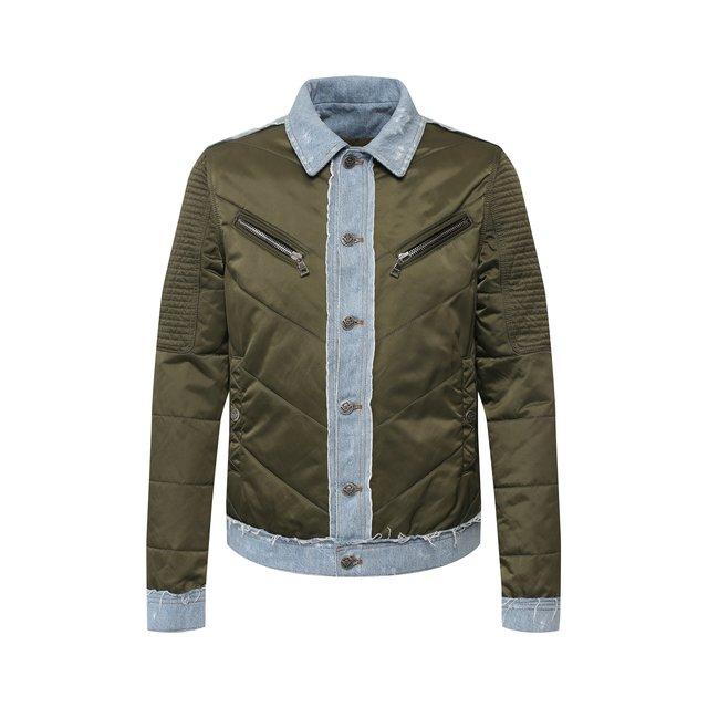Куртка Balmain — Куртка