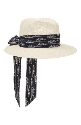 Шляпа Valentino Garavani   Фото №1