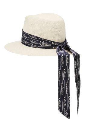 Шляпа Valentino Garavani   Фото №2