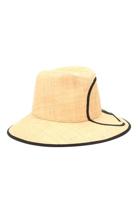 Шляпа Valentino Garavani | Фото №1