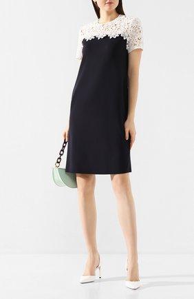 Платье | Фото №2