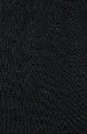 Женские носки OROBLU синего цвета, арт. V0BFC8YSM | Фото 2