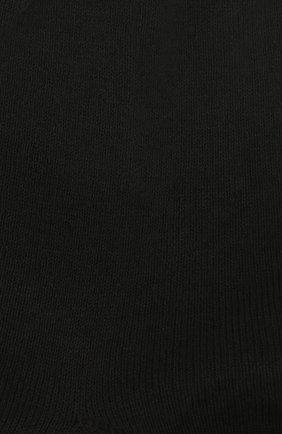 Женские носки OROBLU черного цвета, арт. V0BFC8YSM | Фото 2