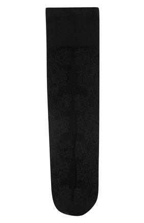 Женские носки OROBLU черного цвета, арт. V0BC65994 | Фото 1