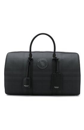 Дорожная сумка | Фото №1