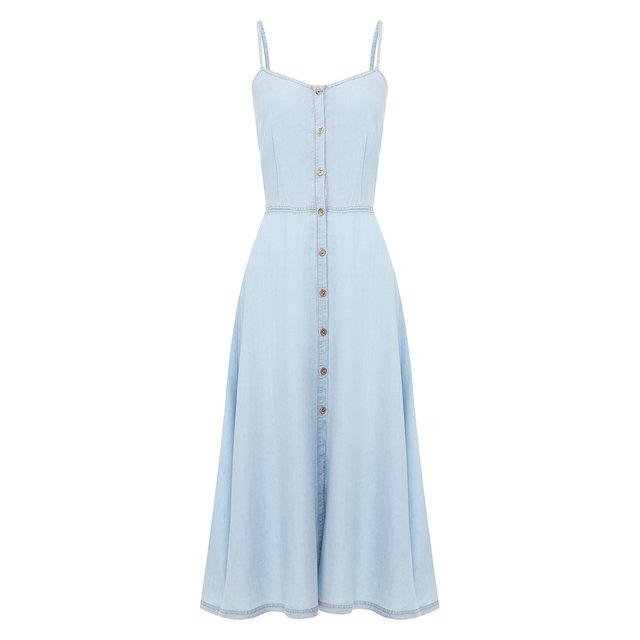 Платье Forte_forte — Платье
