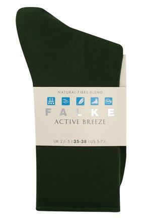 Носки Breeze | Фото №1