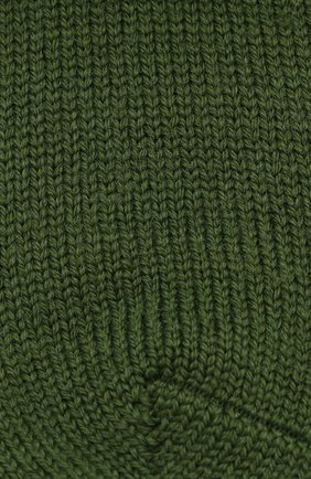 Носки Striggings Rib | Фото №2