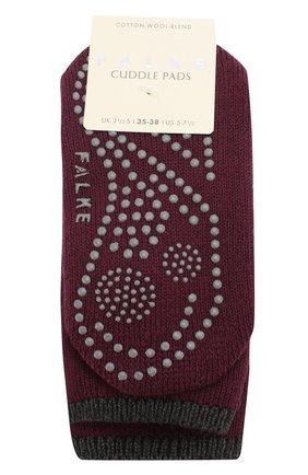 Носки Cuddle Pads | Фото №1