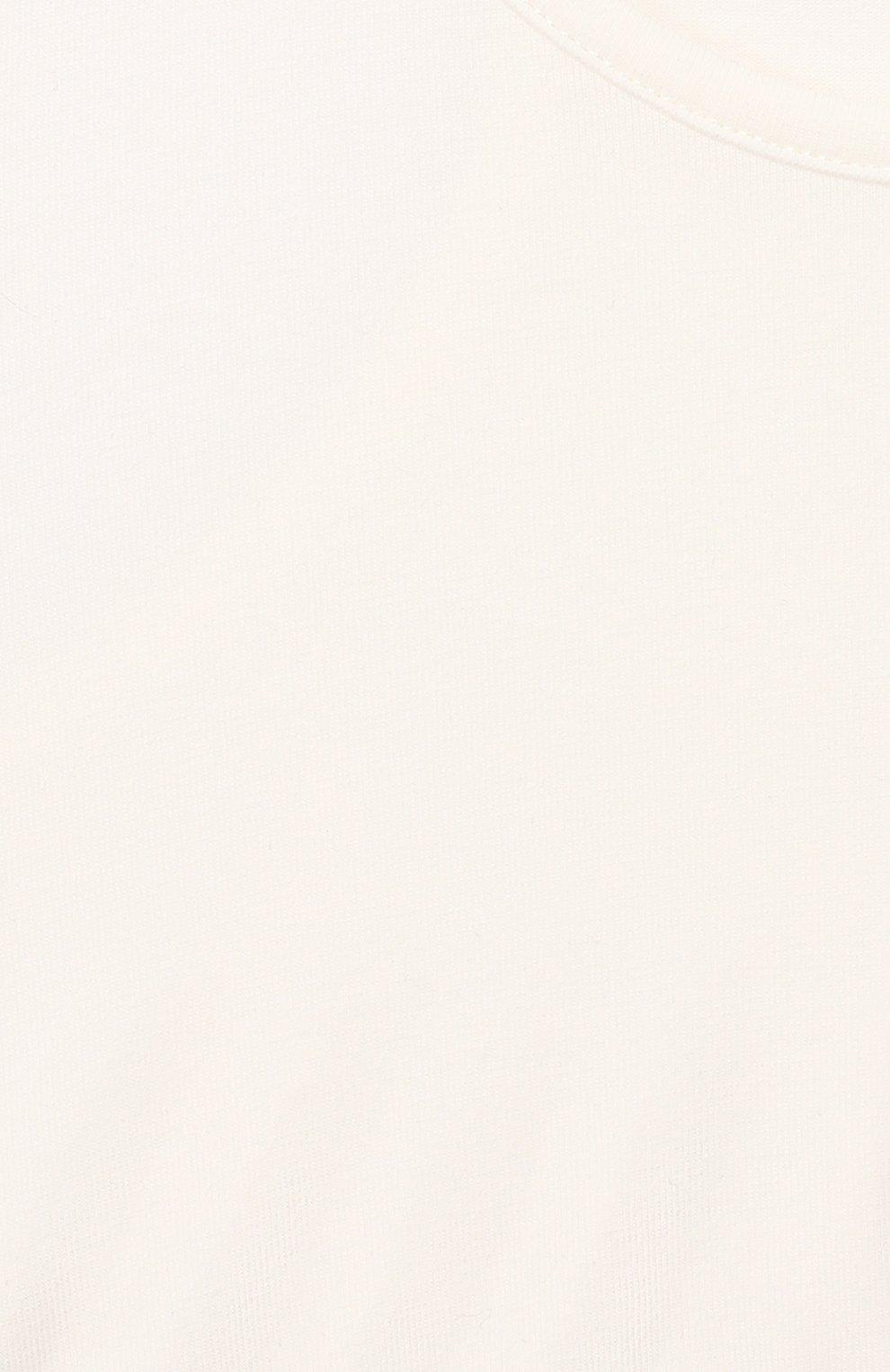 Бра-топ | Фото №3