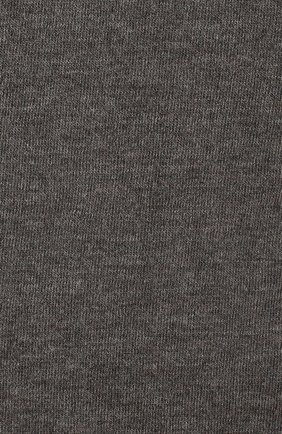 Женские колготки OROBLU серого цвета, арт. V0BFCB11T0 | Фото 2