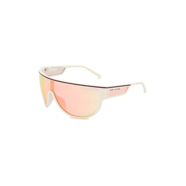 Солнцезащитные очки MARC JACOBS (THE)