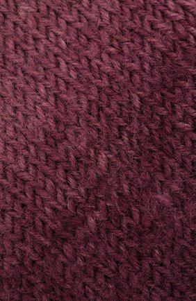 Женские носки FALKE бордового цвета, арт. 46548_19_ | Фото 2