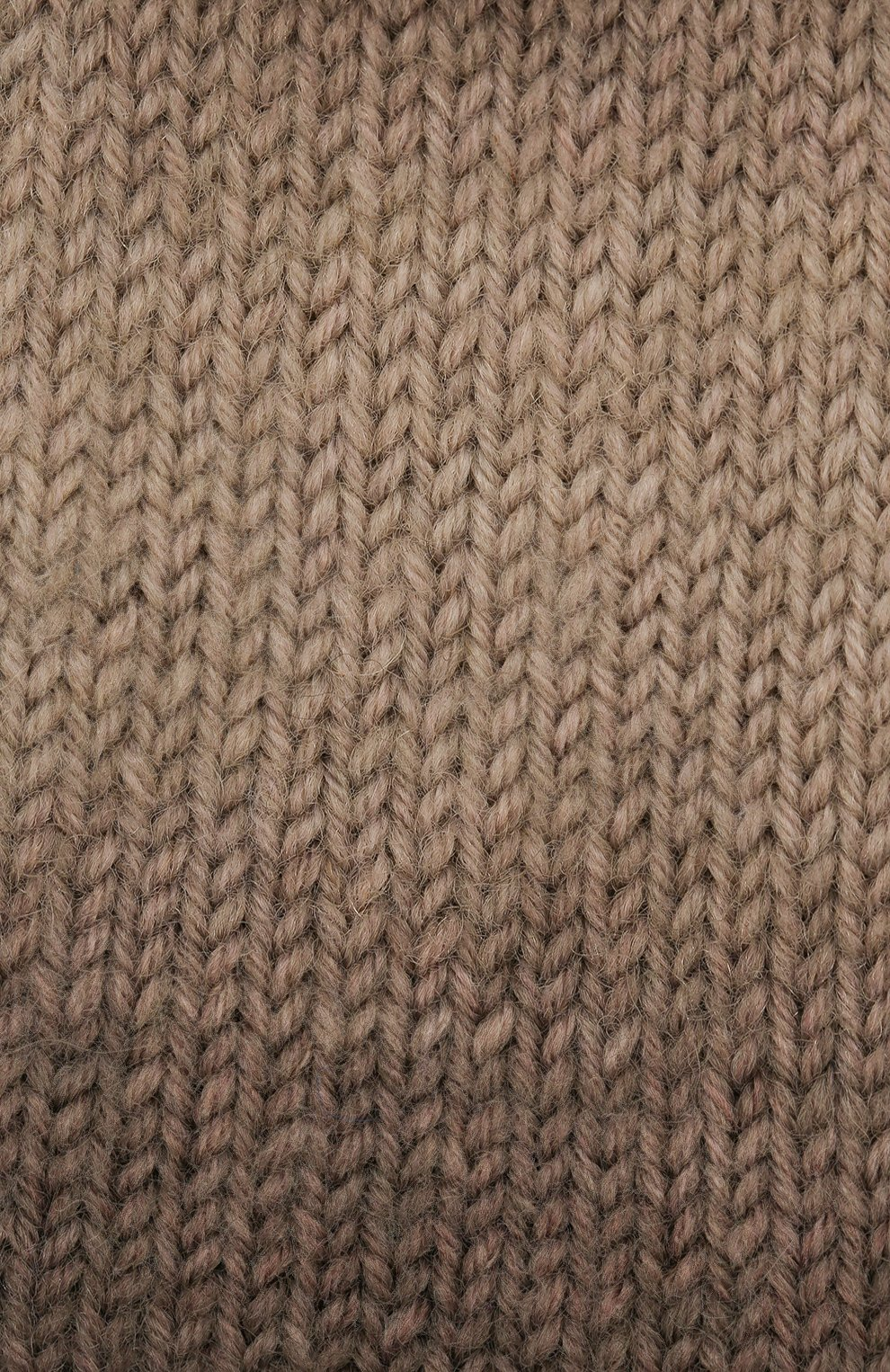 Женские носки FALKE бежевого цвета, арт. 46548_19_   Фото 2