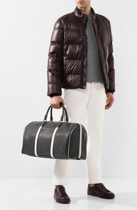 Дорожная сумка Stepan | Фото №2