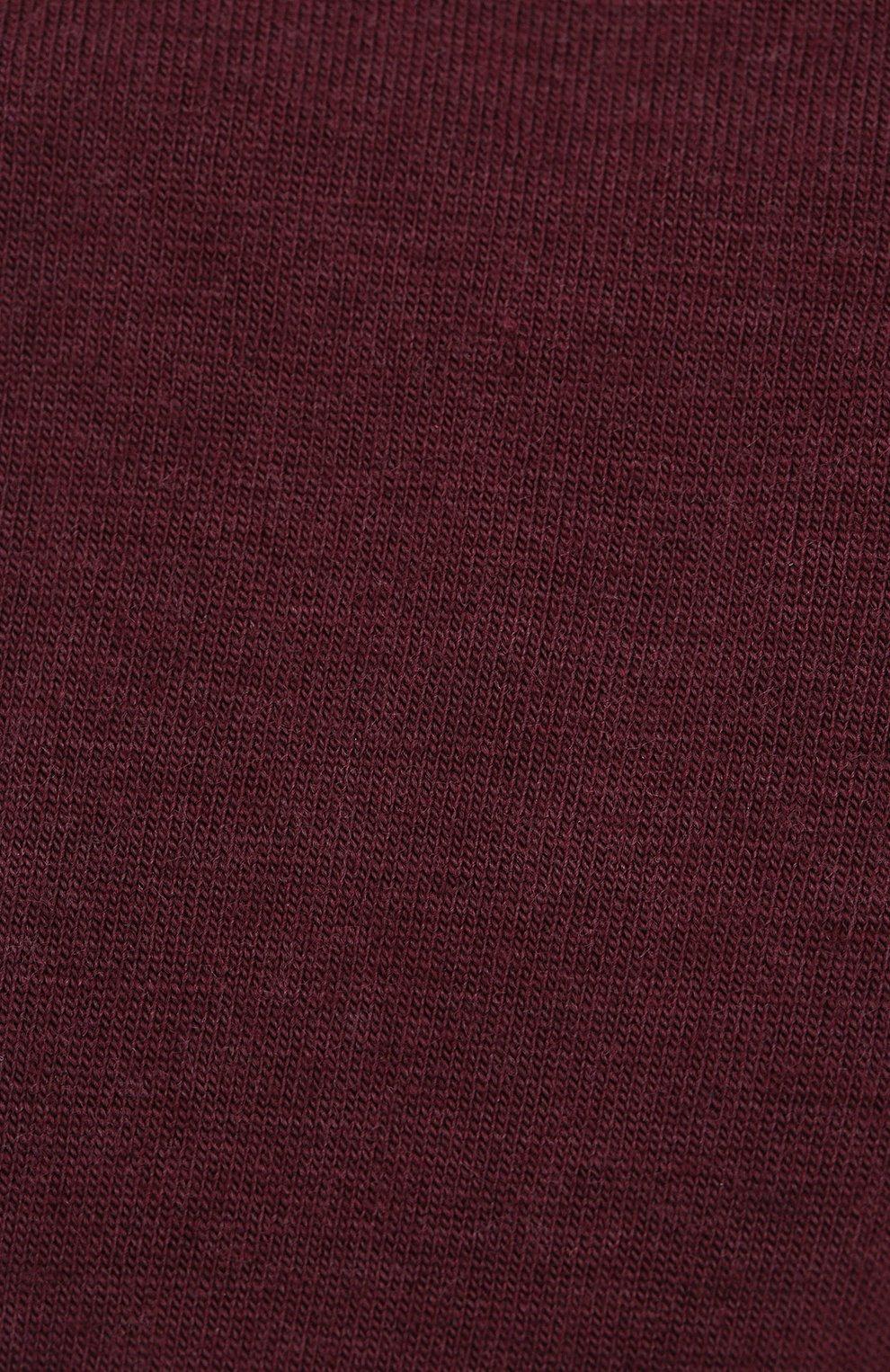 Детские колготки FALKE фиолетового цвета, арт. 48425_19_ | Фото 2