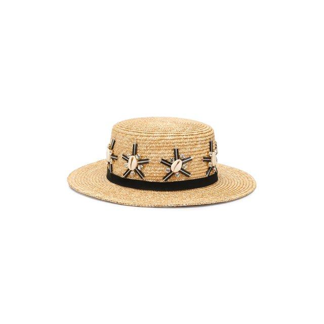 Шляпа Le Nine