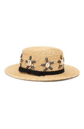 Шляпа   Фото №2