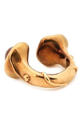 Кольцо   Фото №2