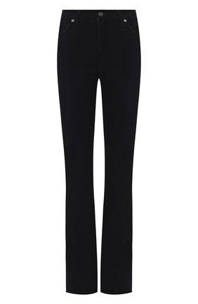 Женские расклешенные джинсы CITIZENS OF HUMANITY черного цвета, арт. 1798B-359 | Фото 1