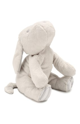 Детского игрушка собака TARTINE ET CHOCOLAT серого цвета, арт. T30270H | Фото 1