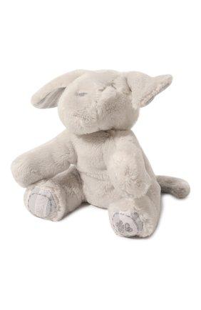 Детского игрушка собака TARTINE ET CHOCOLAT серого цвета, арт. T30270H | Фото 2