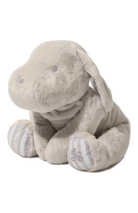 Детского игрушка собака TARTINE ET CHOCOLAT серого цвета, арт. T30370H | Фото 2