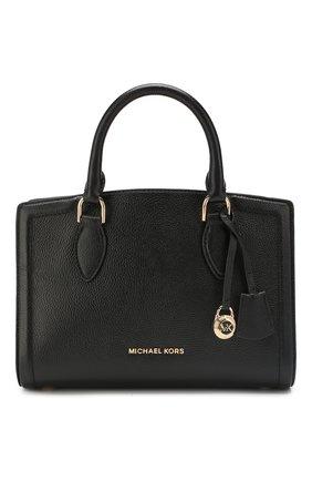 Женские сумки MICHAEL Michael Kors по цене от 6 530 руб