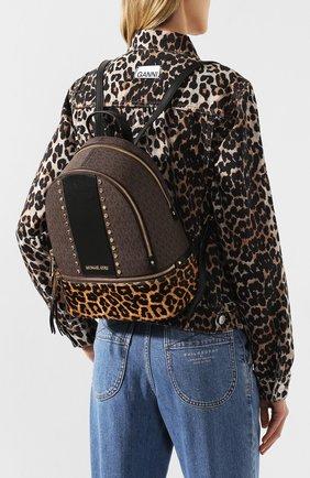 Рюкзак Rhea Zip medium | Фото №2