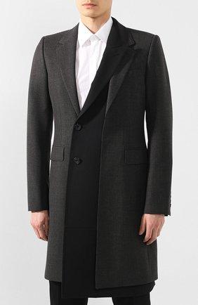 Пальто | Фото №3